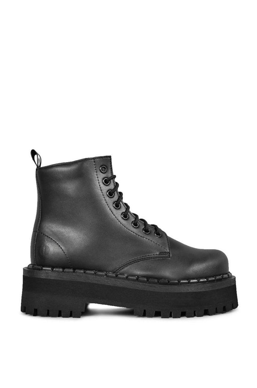 Altercore - Pantofi 653