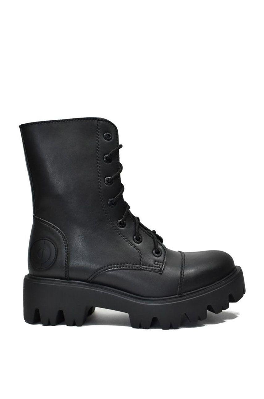 Altercore - Pantofi Vinca
