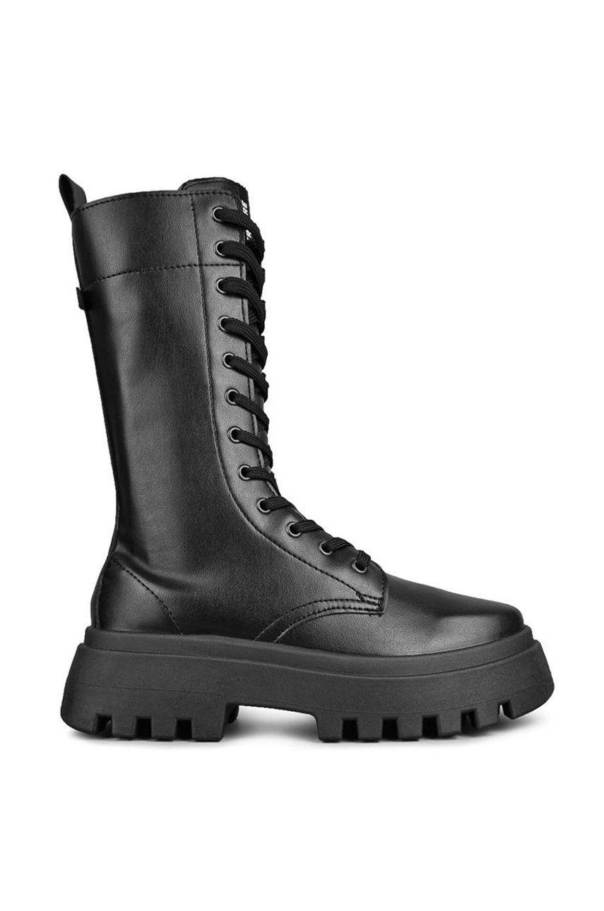 Altercore - Pantofi Devona