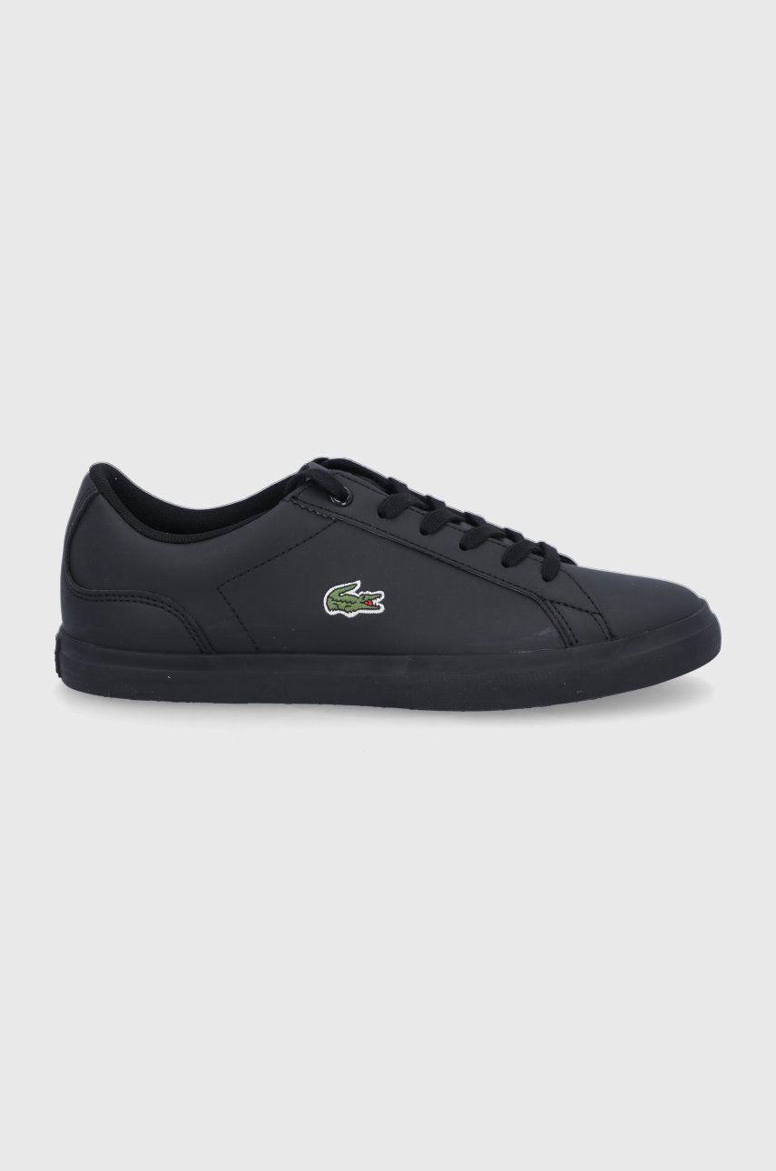 Lacoste - Pantofi Lerond