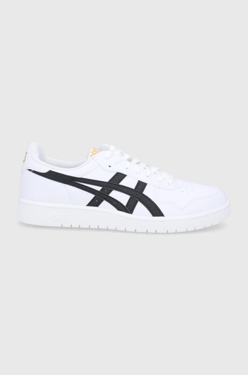 Asics - Pantofi Japan S