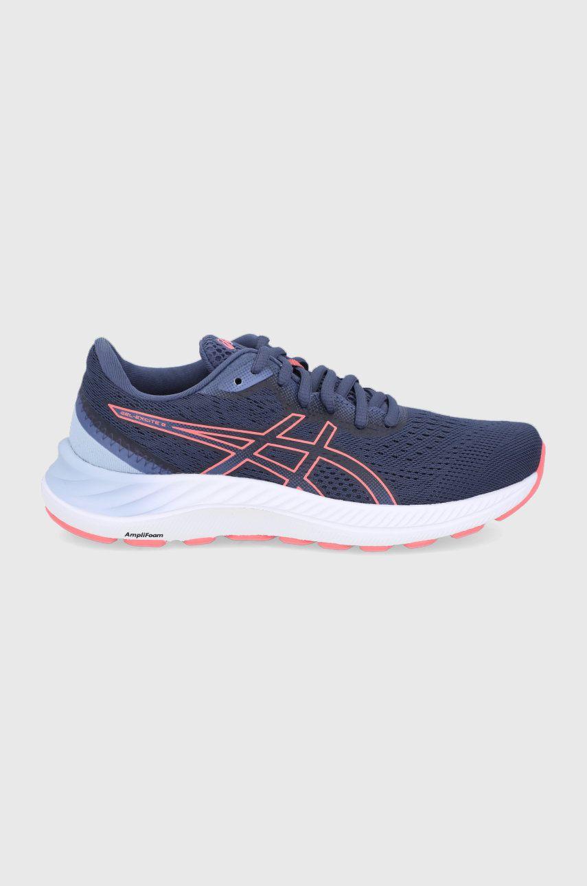 Asics - Pantofi Gel-Excite 8