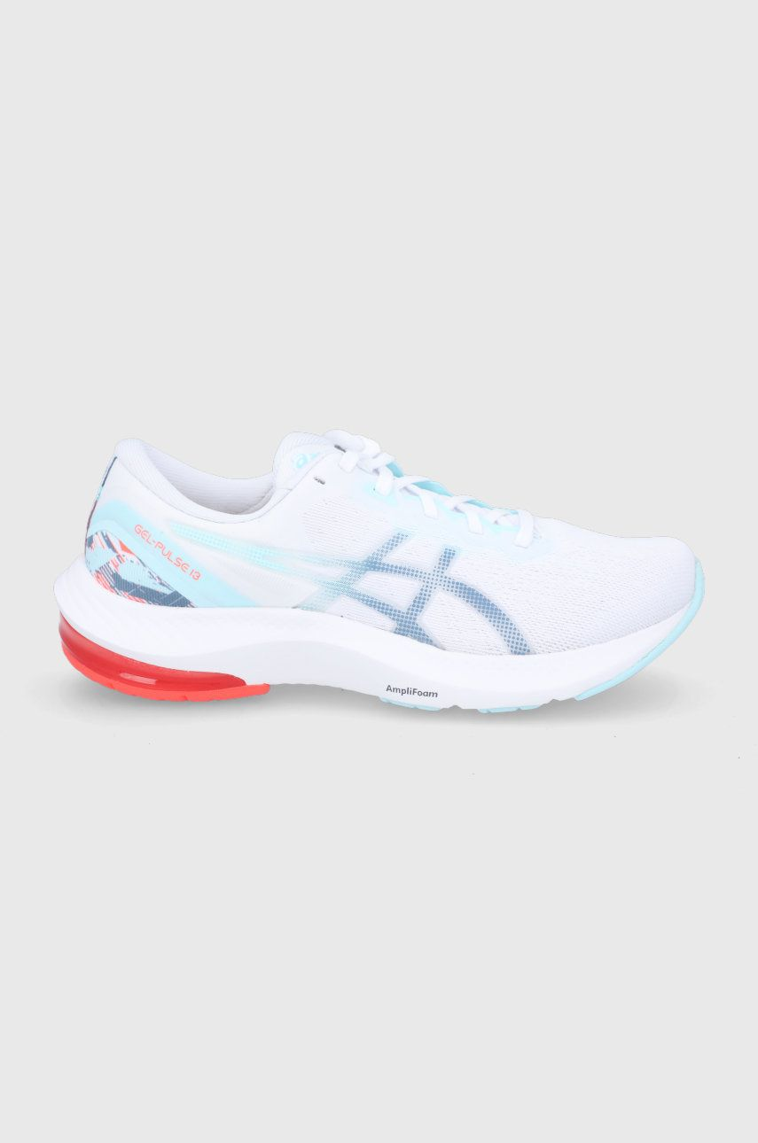 Asics - Pantofi Gel-Pulse