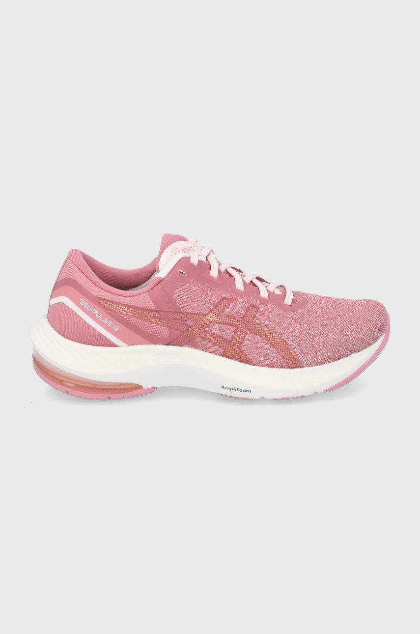 Asics - Pantofi Gel-pulse 13