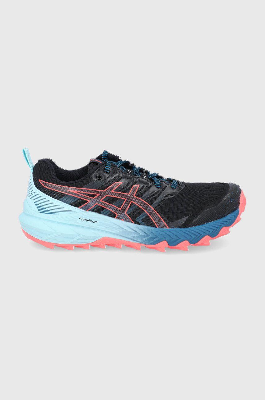 Asics - Pantofi Gel-Trabuco 9