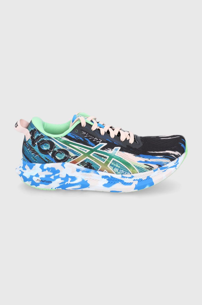 Asics - Pantofi Noosa Tri 13