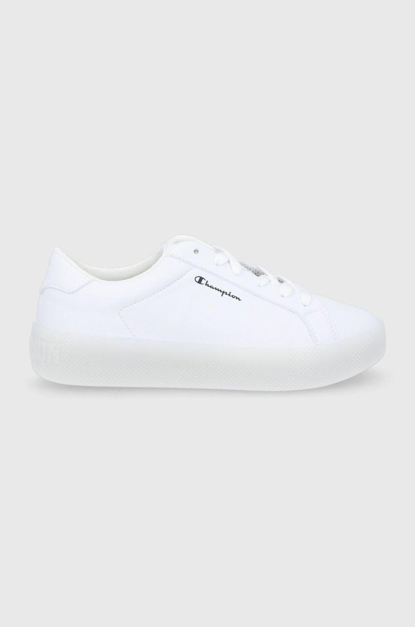 Champion - Pantofi