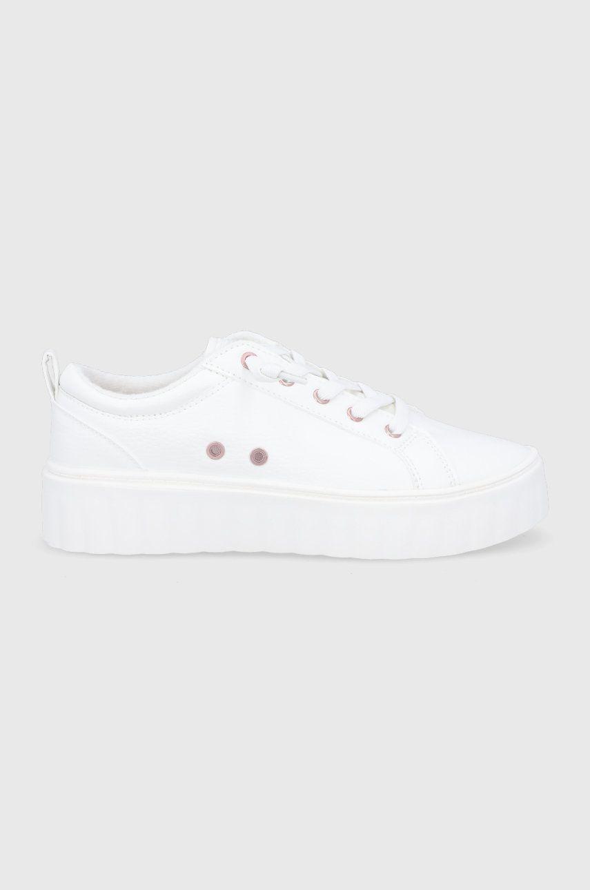 Roxy - Pantofi