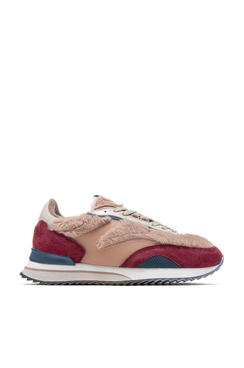 Hoff - Pantofi Natural