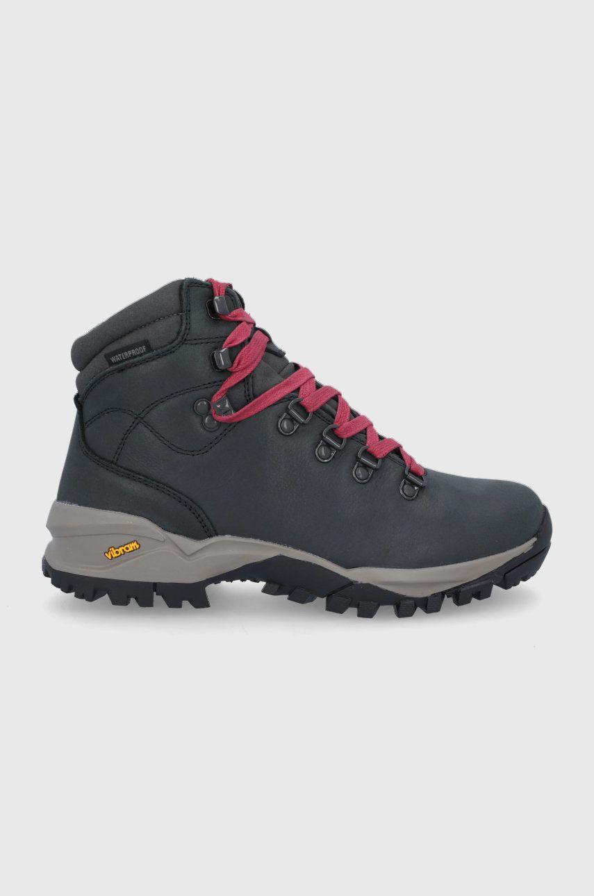 CMP - Pantofi