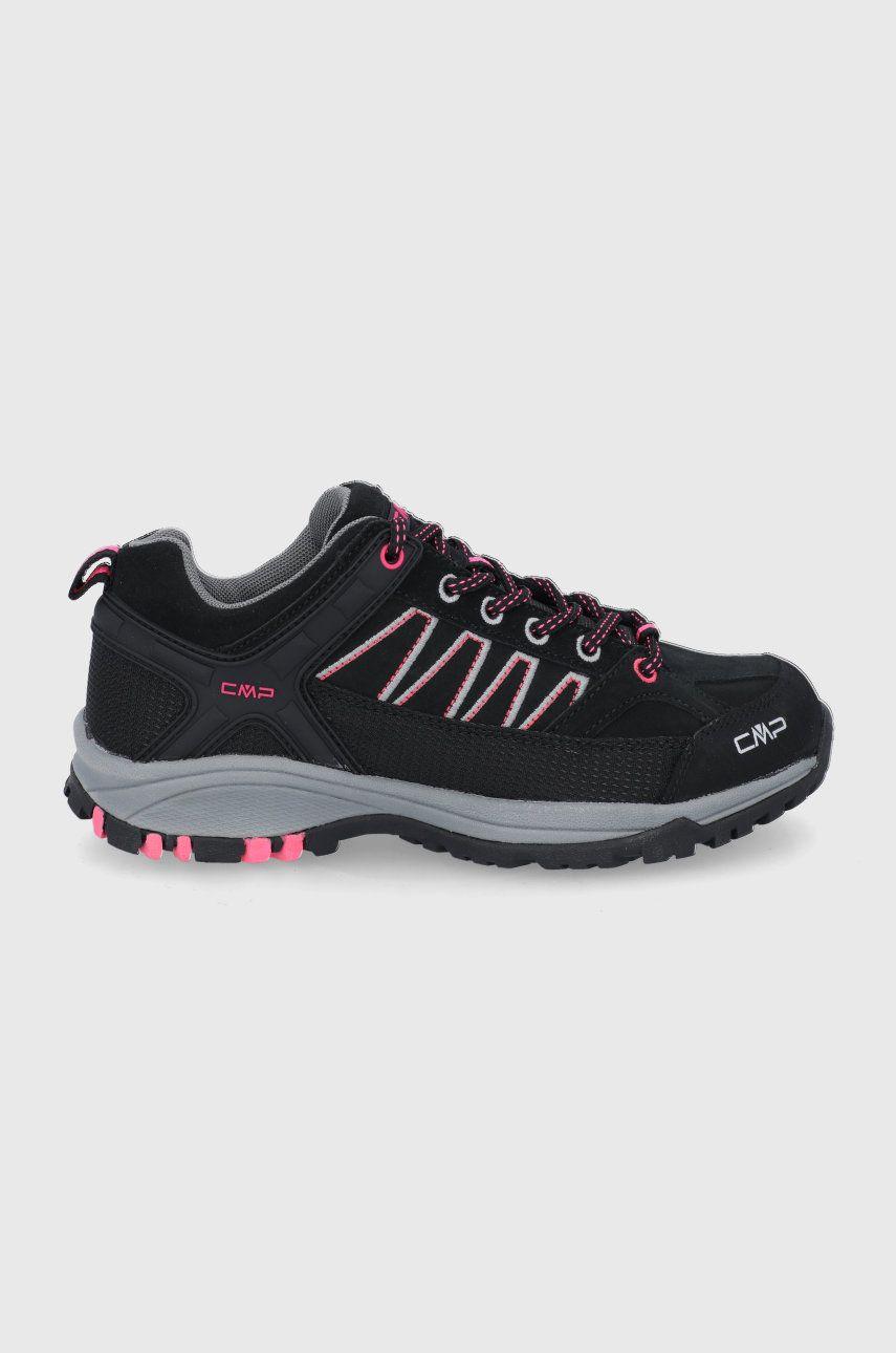 CMP - Pantofi Sun WMN Hiking Shoe