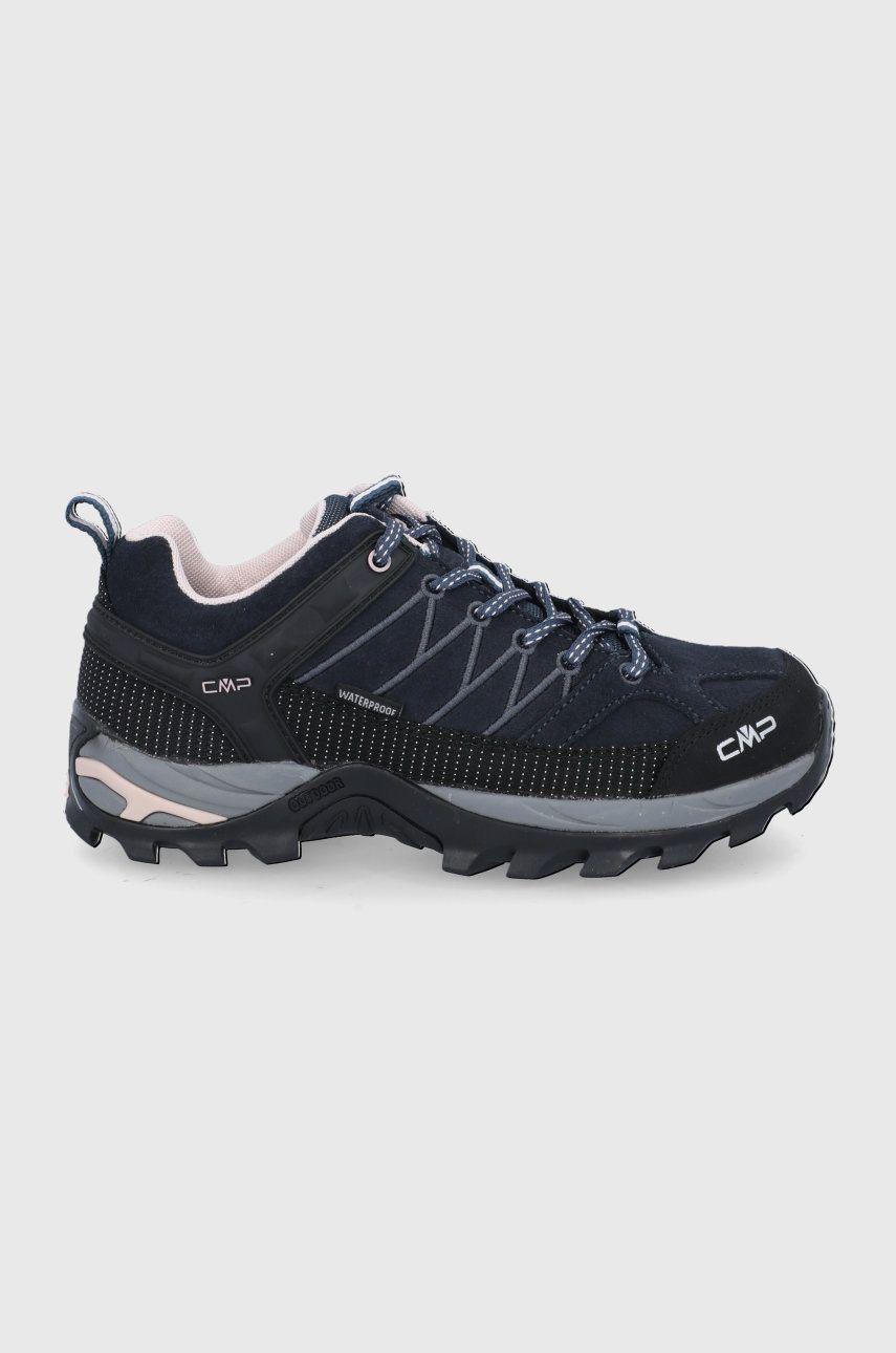 CMP - Pantofi Rigel Low