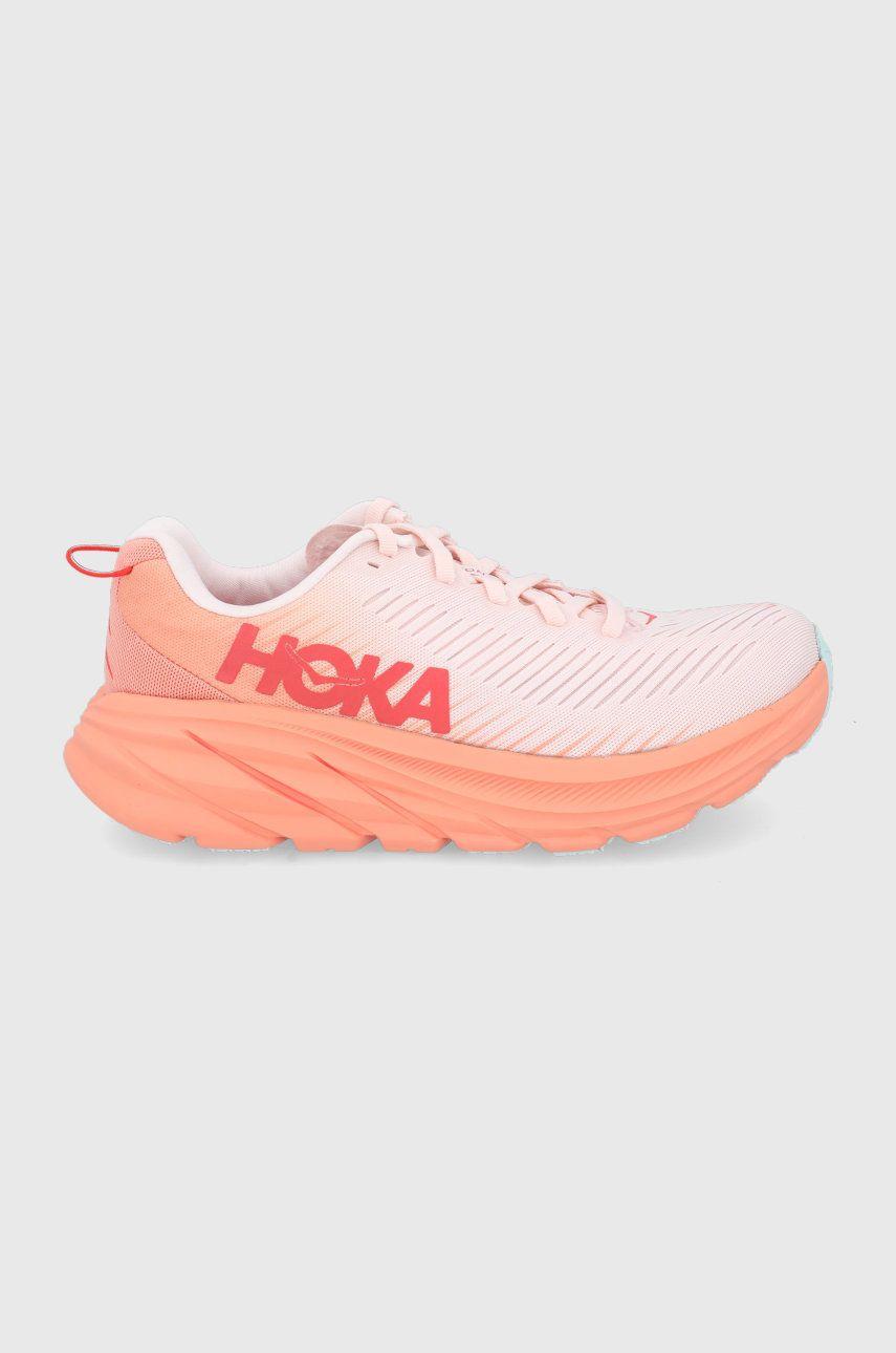 Hoka One One - Pantofi Rincon 3