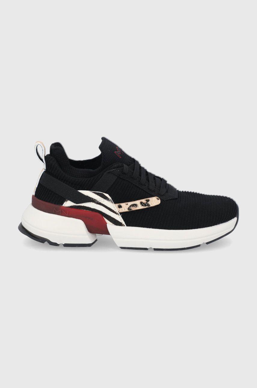 Skechers - Pantofi x Mark Nason