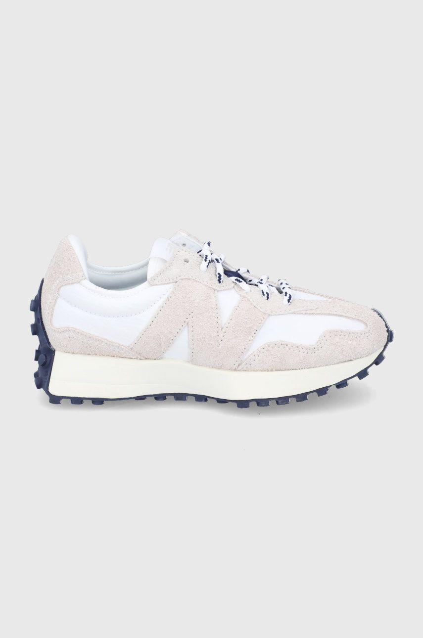 New Balance - Cipő