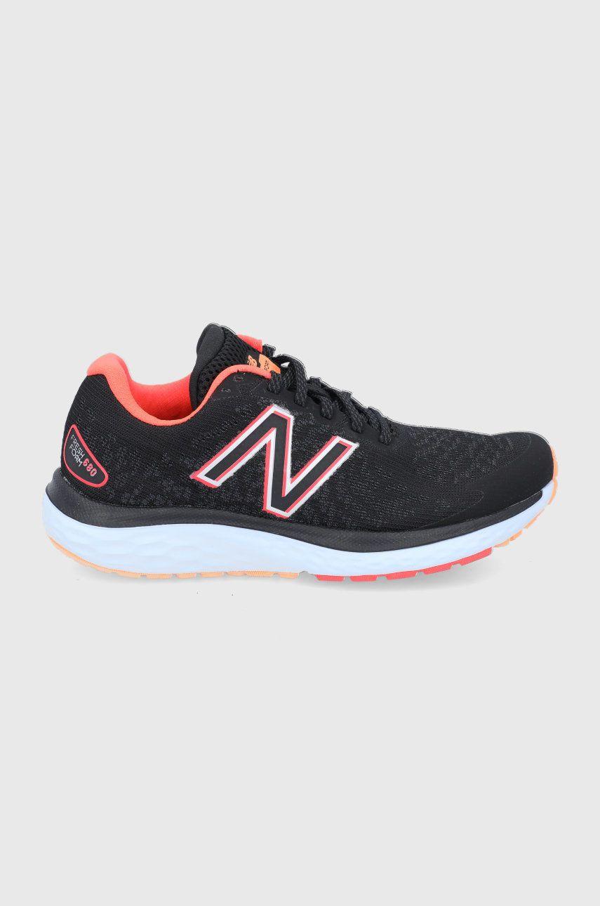New Balance - Pantofi W680LF7