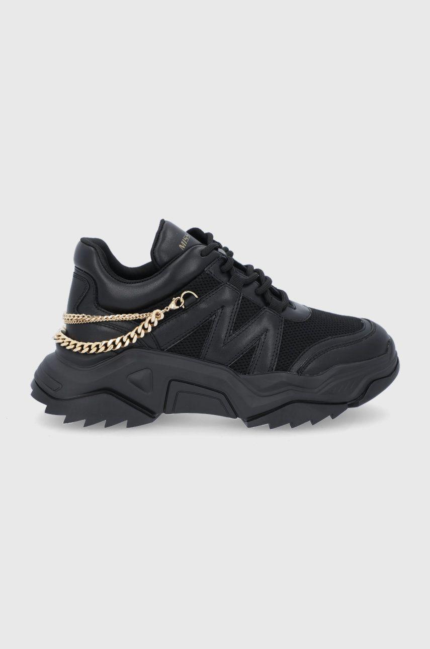 Miss Sixty - Pantofi