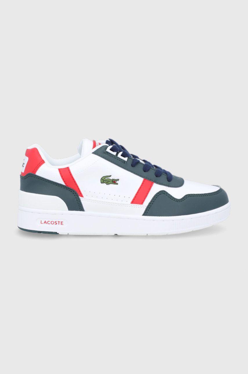 Lacoste - Pantofi 1R5