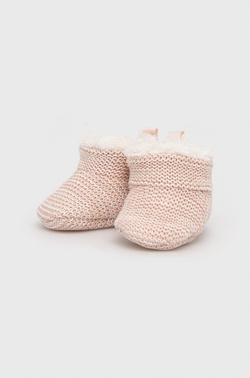 GAP - Topánky pre bábätká