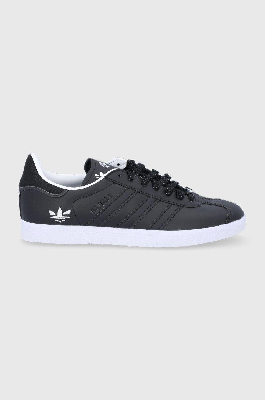 adidas Originals - Topánky Gazelle