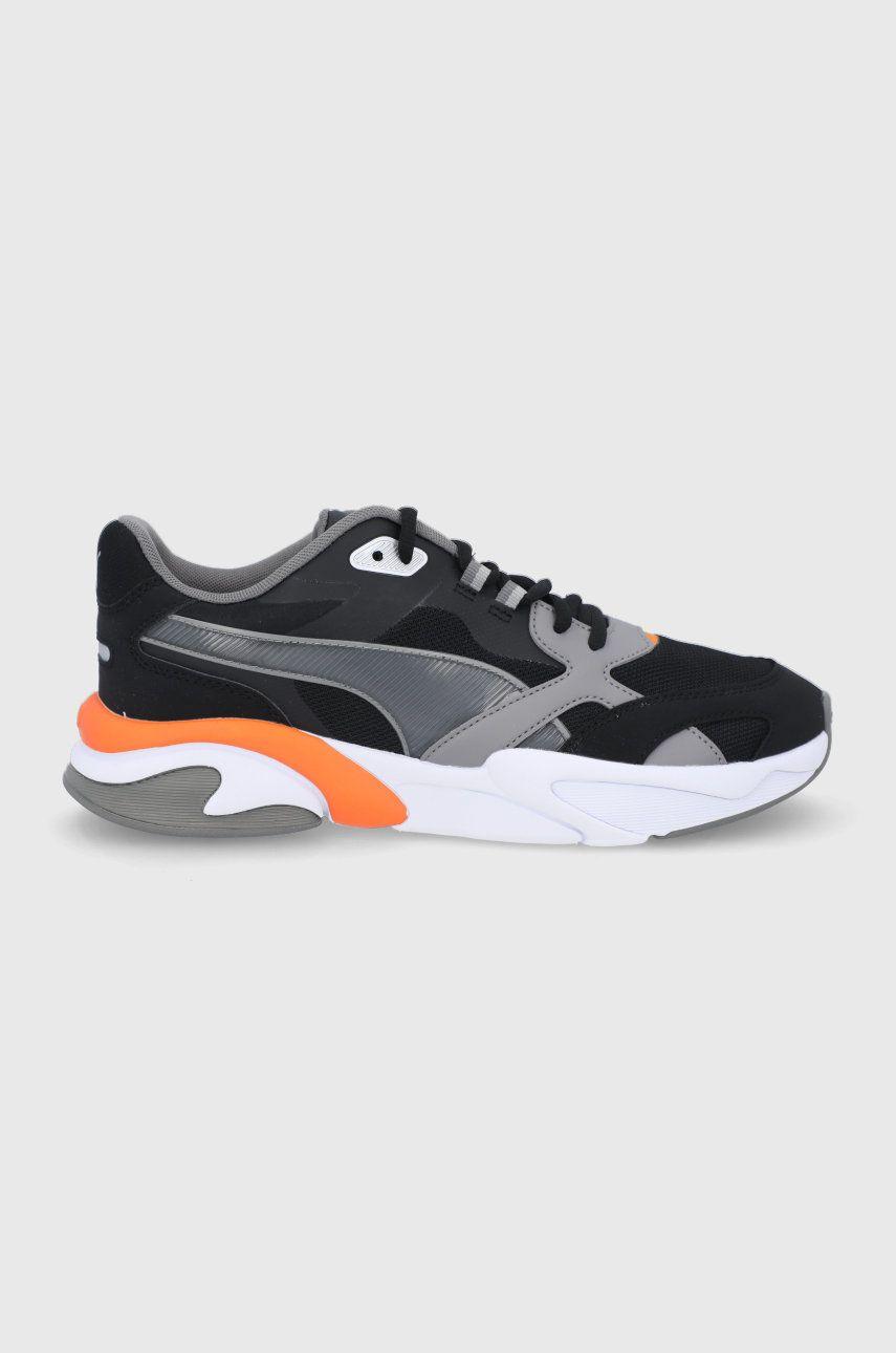 Puma - Pantofi X-Ray Millenium