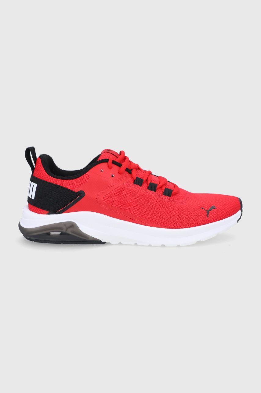 Puma - Pantofi Electron E