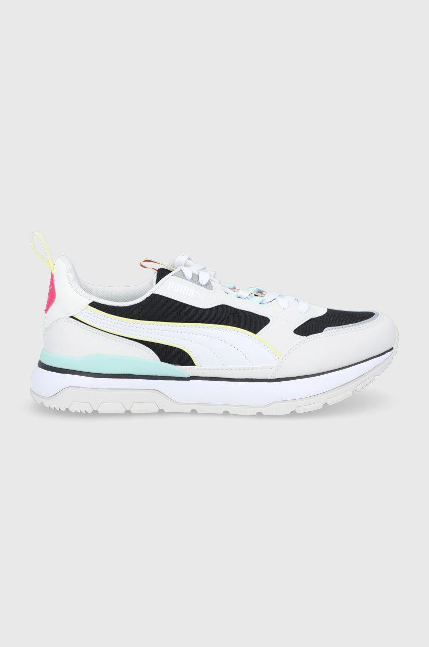 Puma - Pantofi R78 Trek