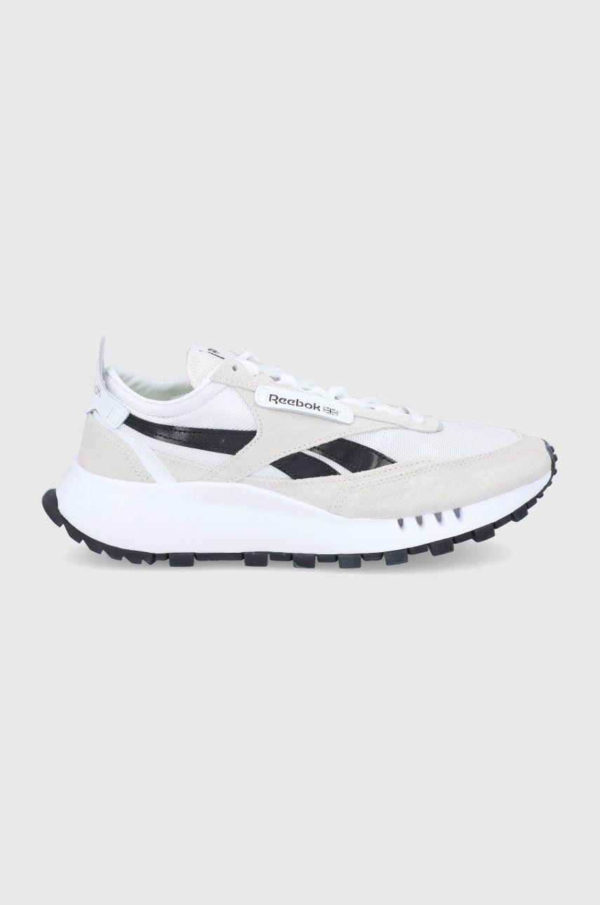 Reebok Classic - Pantofi Legacy