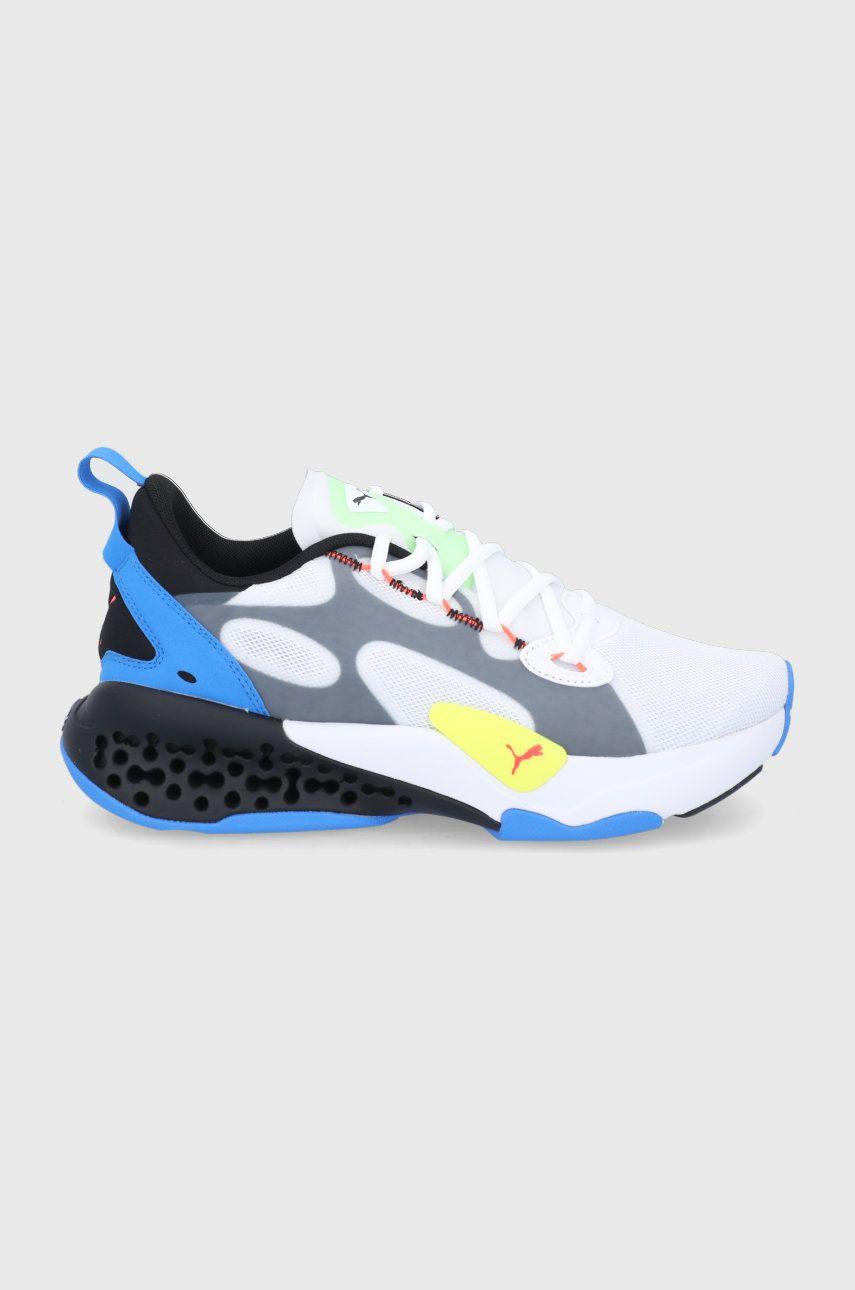 Puma - Pantofi Xetic Halflife