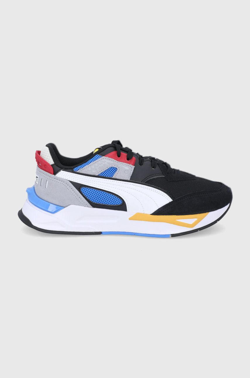Puma - Pantofi Mirage Sport Remix