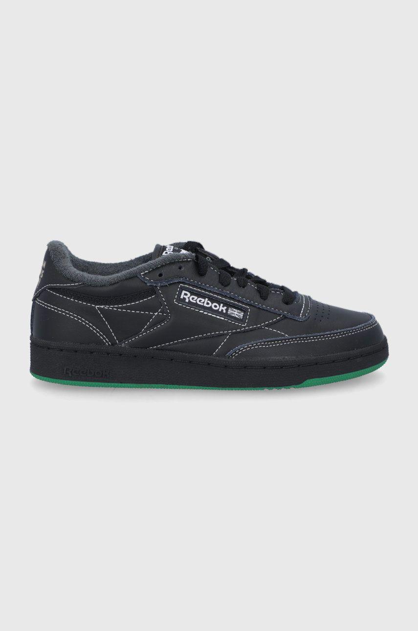 Reebok Classic - Pantofi Club C 85