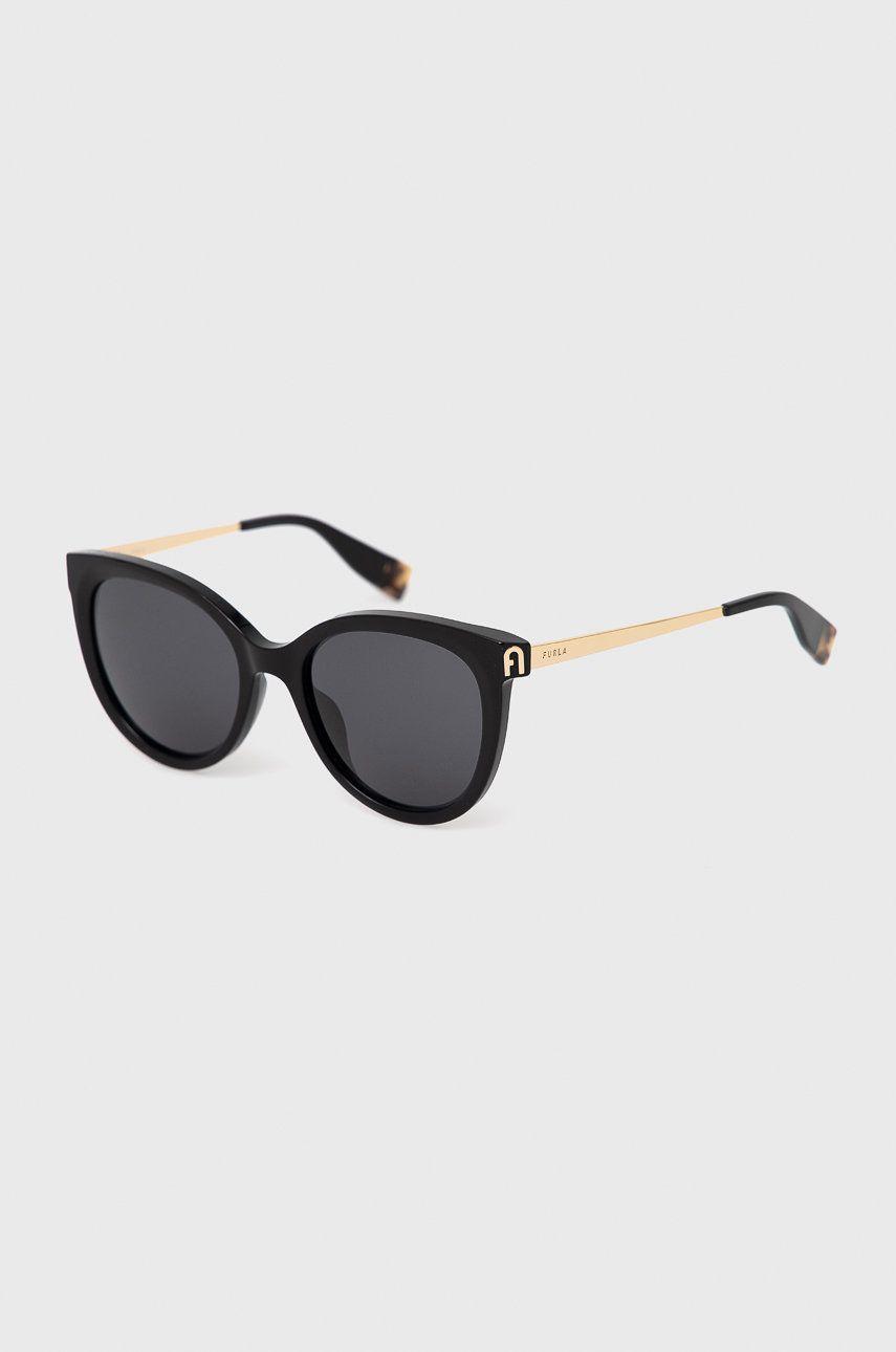 Furla - Ochelari de soare WD00022
