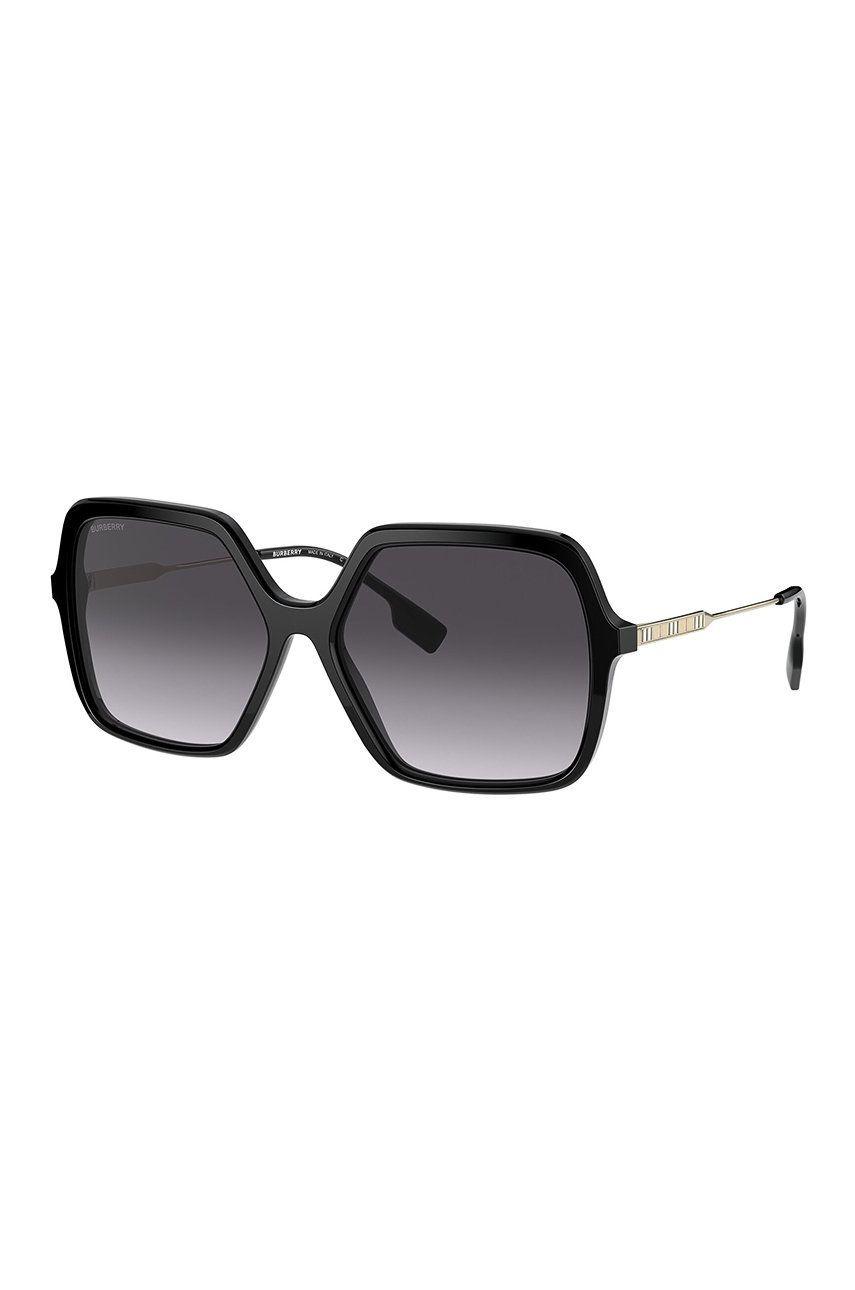Burberry - Ochelari de soare 0BE4324