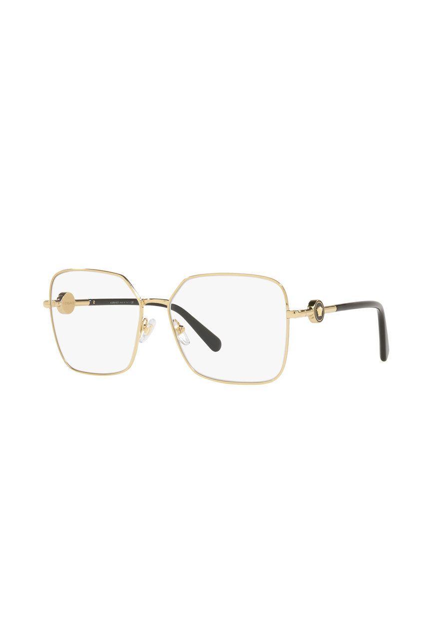 Versace - Ochelari de soare 0VE2227