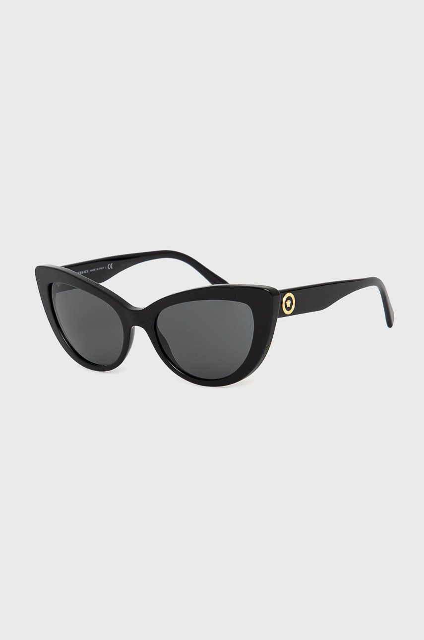 Versace - Ochelari de soare 0VE4388