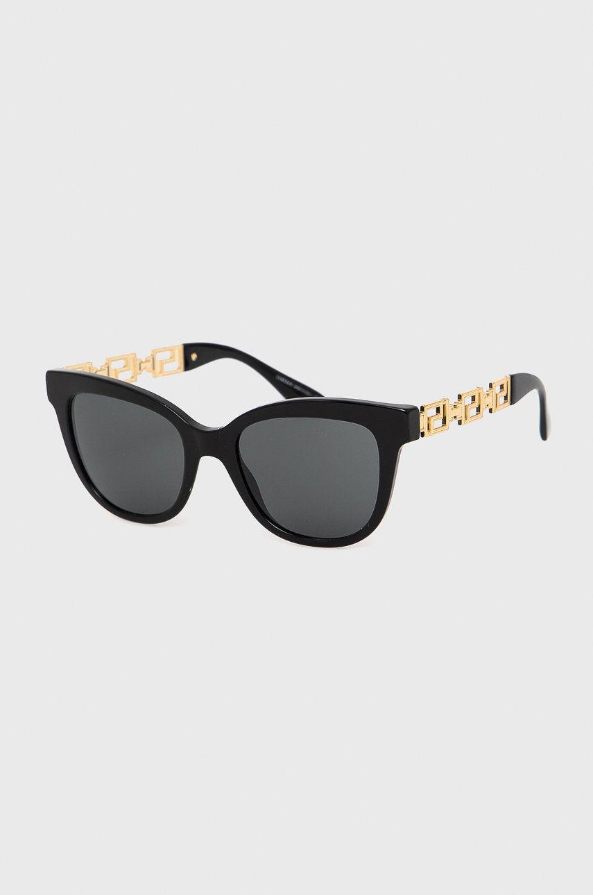 Versace - Ochelari de soare 0VE4394