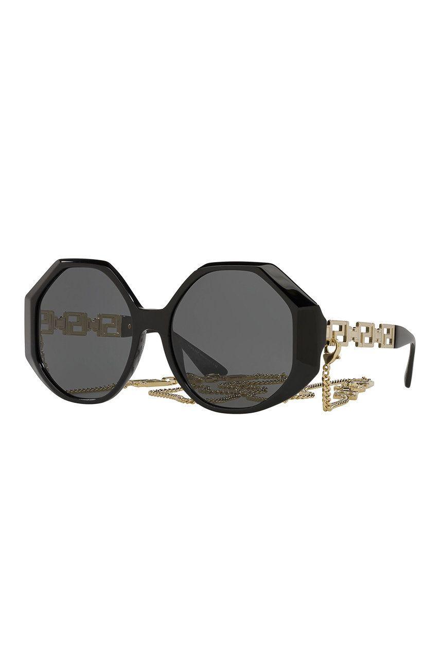 Versace - Ochelari de soare 0VE4395