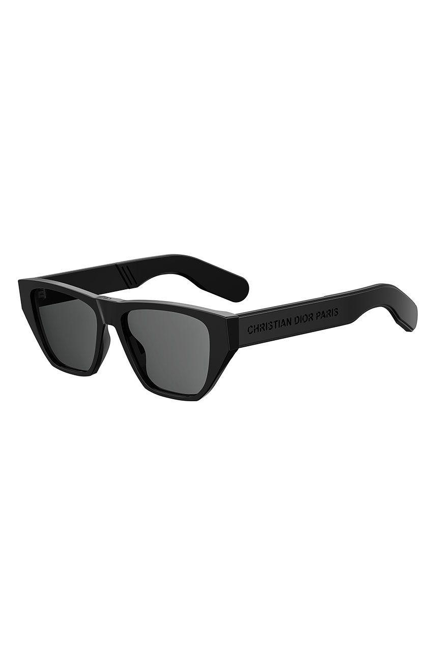 Dior - Ochelari de soare