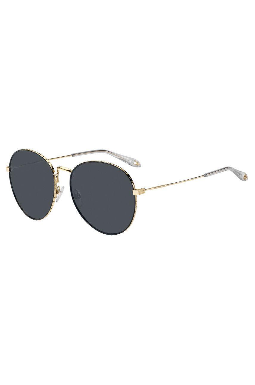 Givenchy - Ochelari de soare