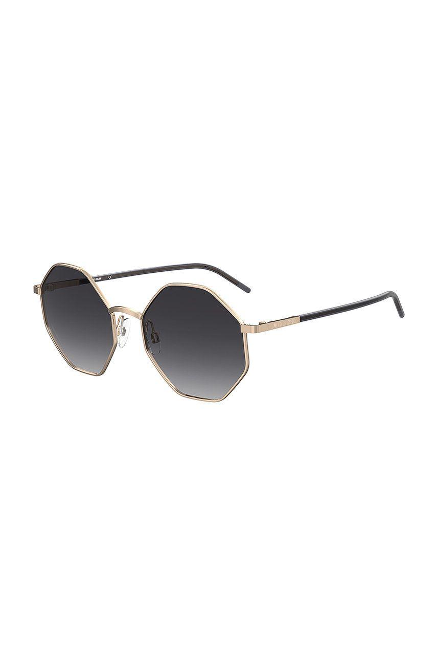 Love Moschino - Ochelari de soare