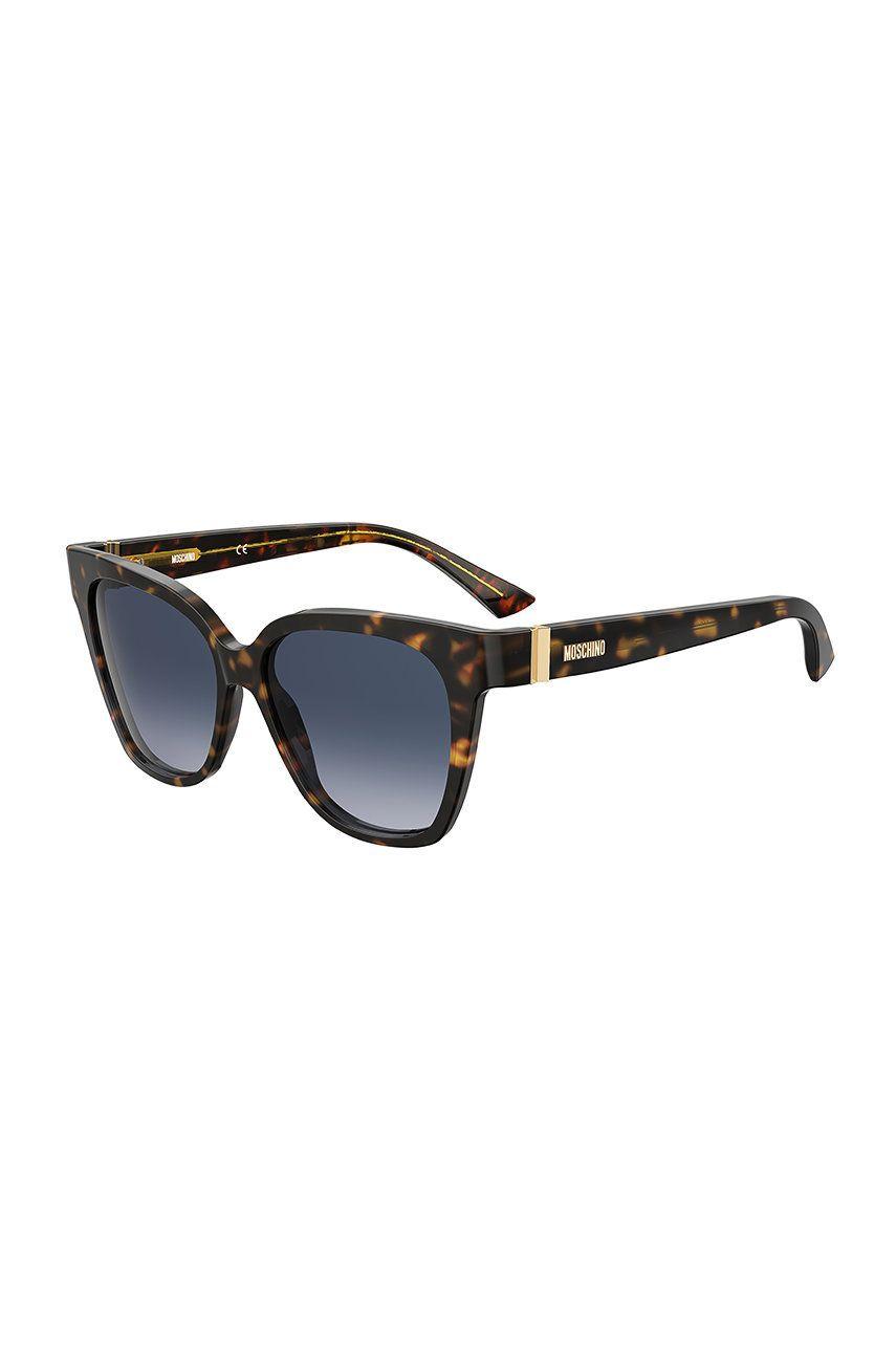 Moschino - Ochelari de soare
