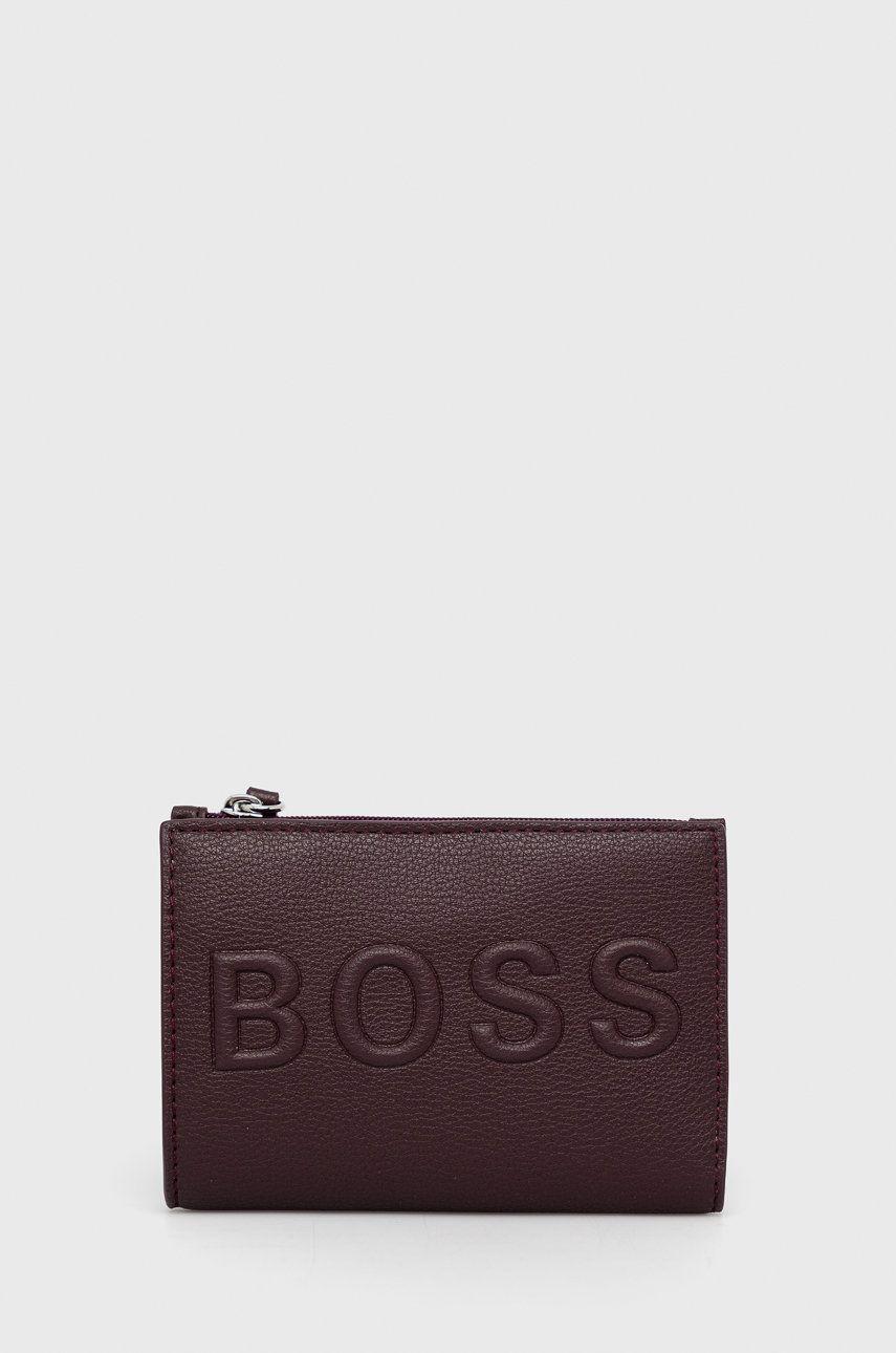 Boss - Portofel
