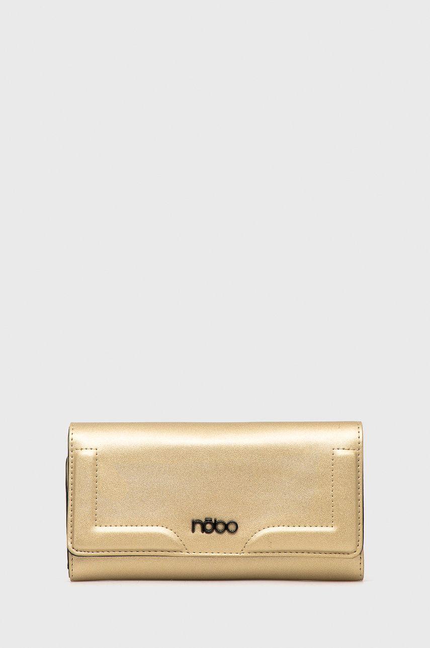 Nobo - Portofel
