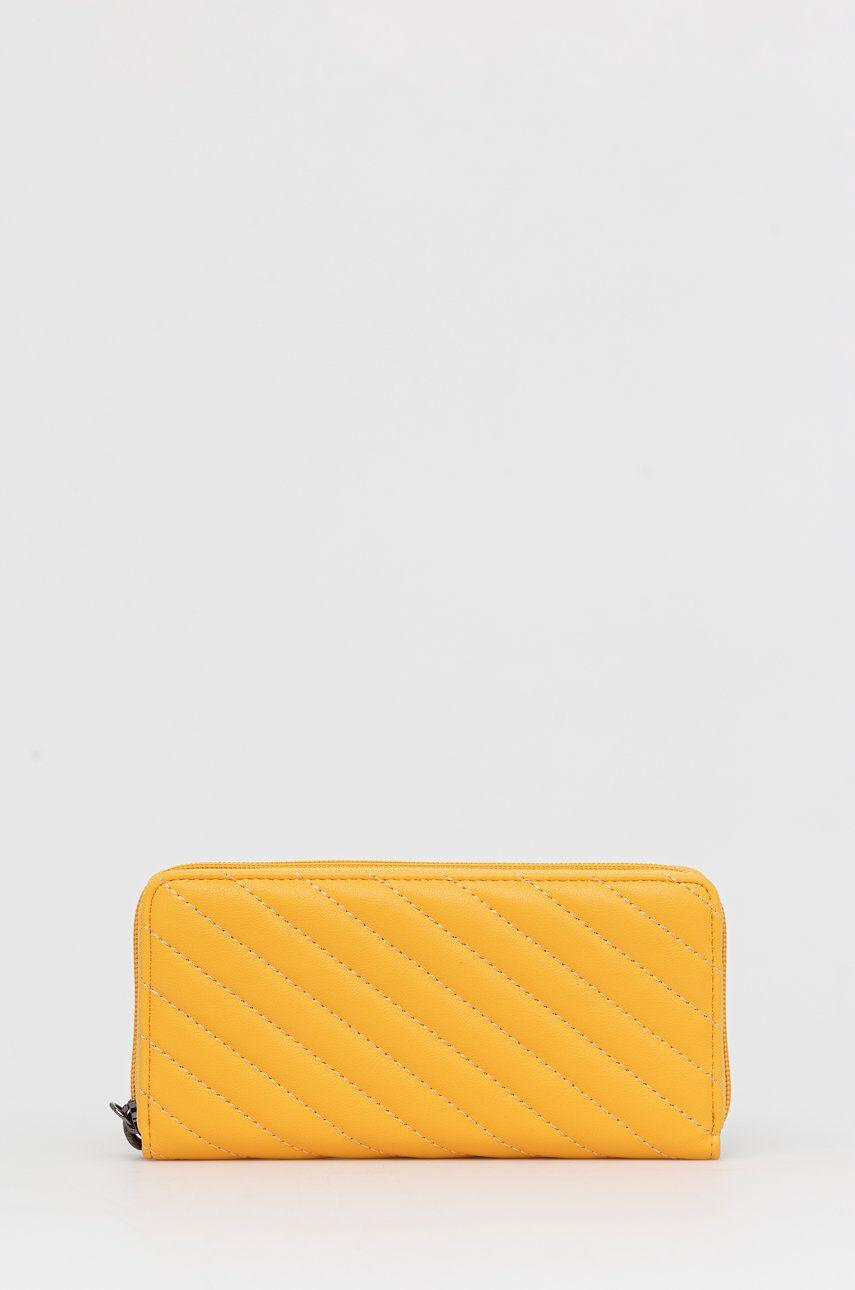 United Colors of Benetton - Portofel