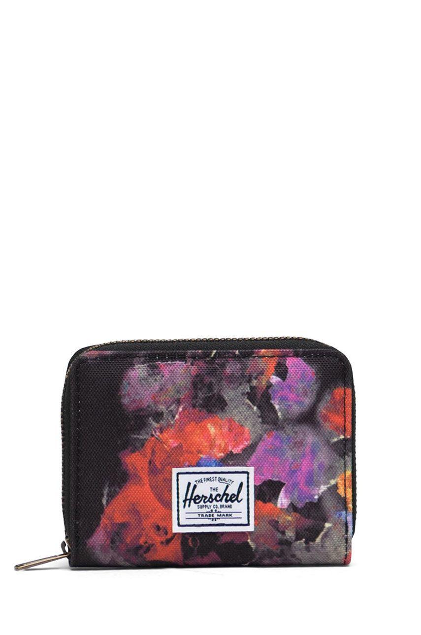 Herschel - Portofel