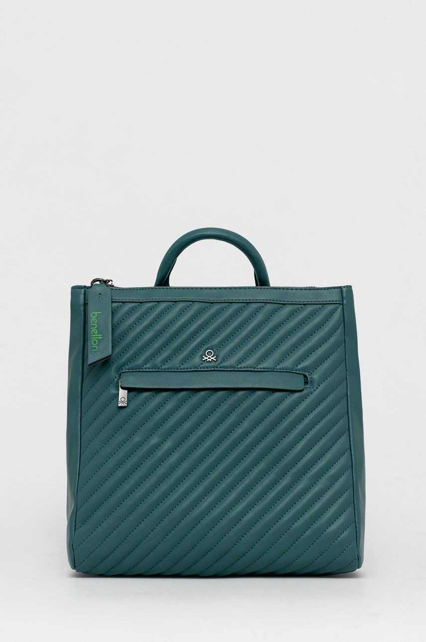 United Colors of Benetton - Rucsac