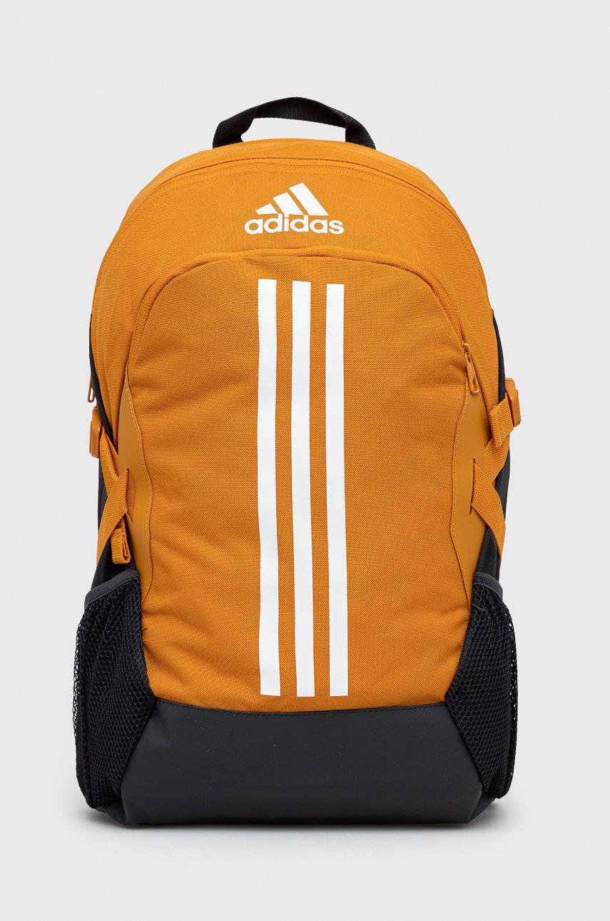 Adidas Performance - Rucsac