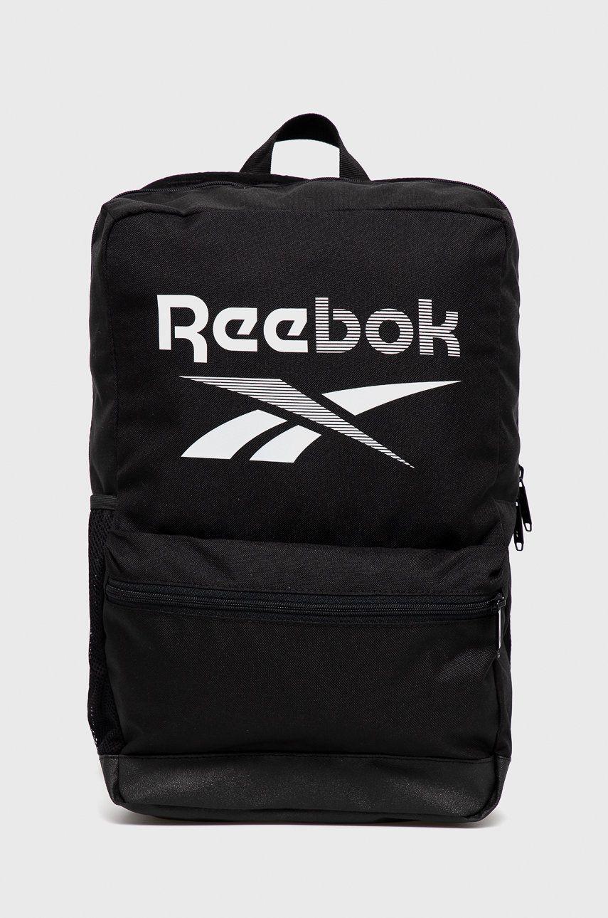Reebok - Rucsac