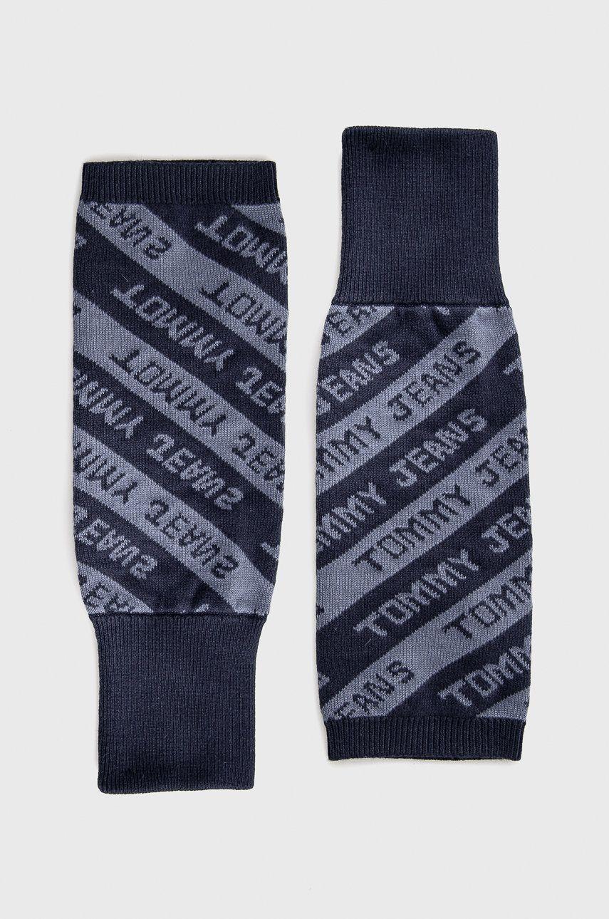 Tommy Jeans - Návleky na nohy