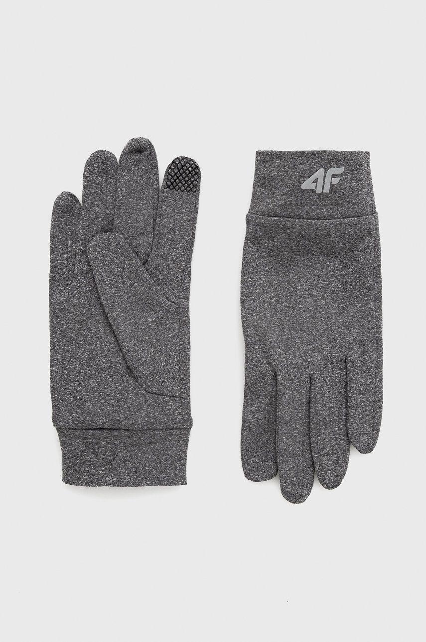 4F - Rukavice